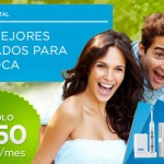 Sanitas Dental Ofertas